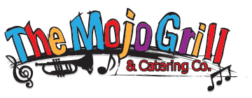 mojo-grill-and-catering-top-logo